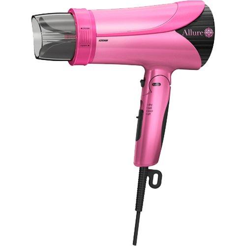 イズミ DR-RM75 ピンク