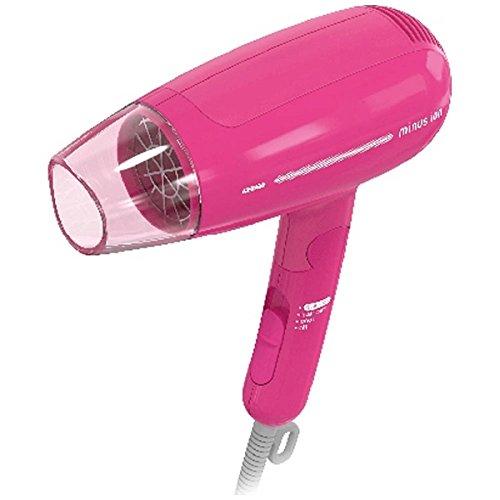 イズミ DR-RM36 ピンク2