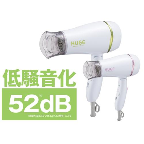 コイズミ KHD-1239 音量