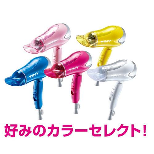 コイズミ KHD-9700 カラー
