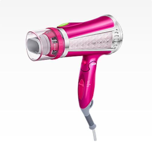 TESCOM TID956 ピンク