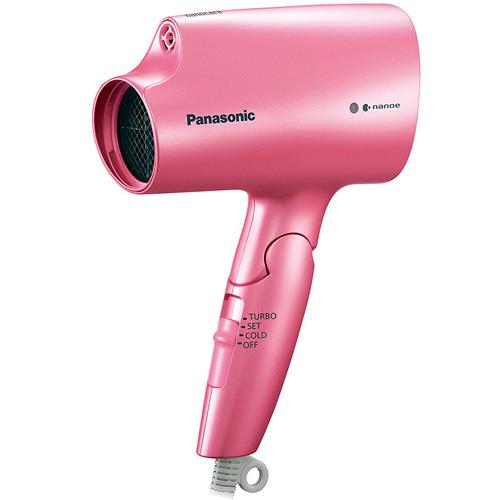 パナソニック EH-NA29 ピンク